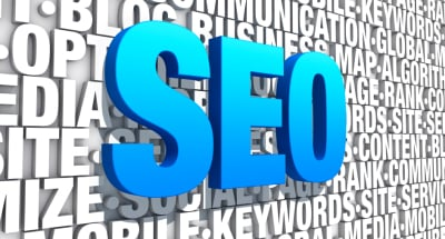 A Few Things You Need To Know About Search Engine Optimisation